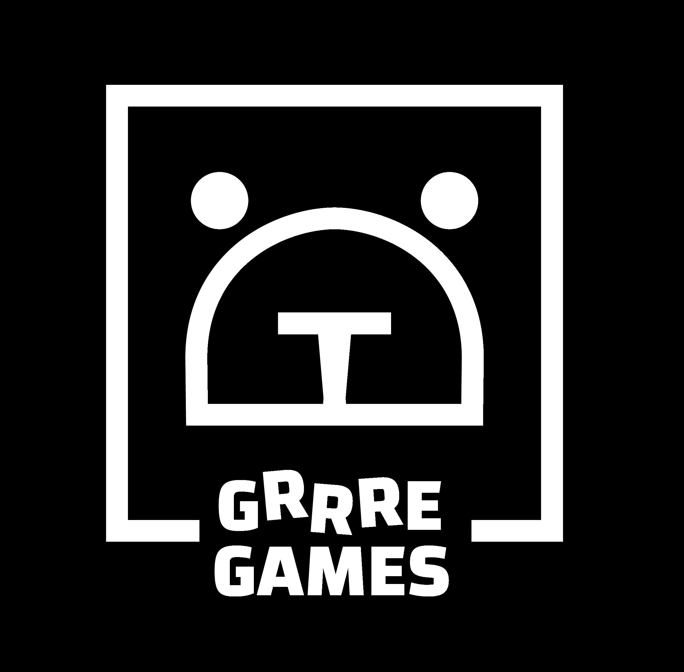 GRRRE Shop