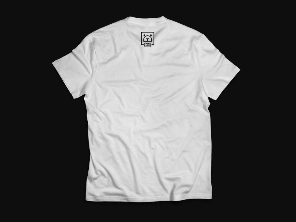 T-shirt «Je suis Dany (ou pas)»